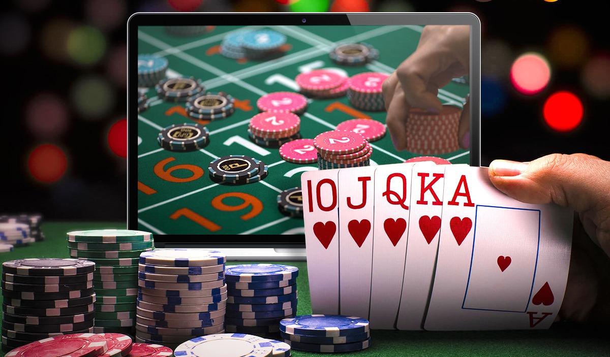 Joycasino казино с лицензией