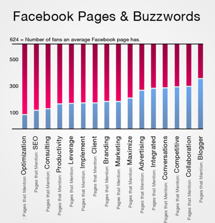 fb-pages-and-buzzwords1